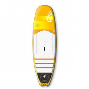 Fanatic Stubby Ltd 82 Surf SUP