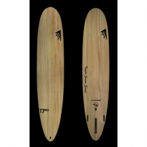 c5e5daed071a Page 5 | Surfboards: New and used shortboards, hybrids & longboards ...