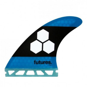 Futures Fins AM1 Honey Comb Thruster Medium