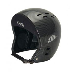 Gath Neo Sport Helmet