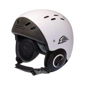 Gath Surf Convertible Helmet