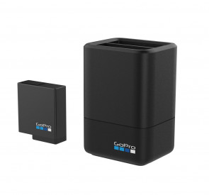 GoPro_Dual_Battery_Charger__Battery_for_Hero_5_Black
