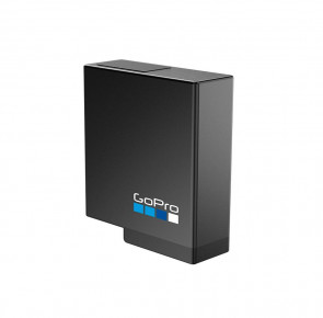 GoPro_Hero_5_Black_Rechargeable_Battery