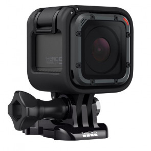 GoPro_Hero_5_Session_Camera