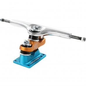 Gullwing Sidewinder2 10 Skateboard Truck Pair