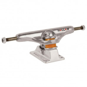 Independent 129 Forged Hollow Skateboard Truck Pair