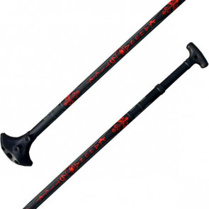 Kahuna Big Stick Haka Adjustable