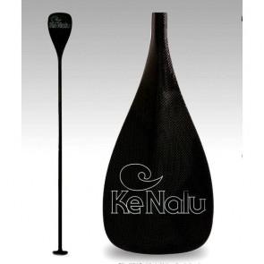 Ke Nalu Wiki 84 blade with xTuf carbon shaft
