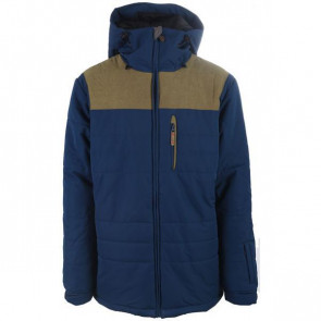 Lib Tech Puffin Stuff Jacket