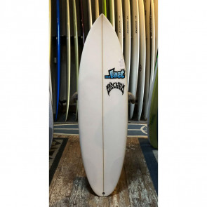 Lost Quiver Killer 54