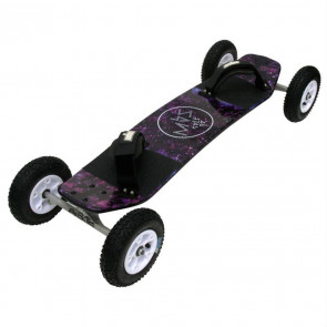 MBS Colt 90 Mountainboard - Constellation