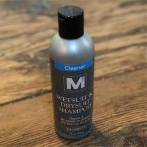 McNett Wetsuit and Drysuit Shampoo 8oz