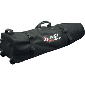 NSI Deceiver Golf Travel Bag