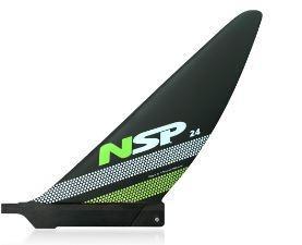 NSP Sig Race RTM