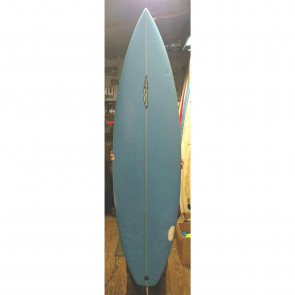 Page 3 | Used & Closeout Surfboards
