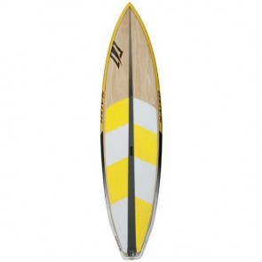 Naish_Hokua_8_x_26_18_Surf_SUP_