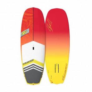 Naish Hover 120 SurfSUP Foil Board