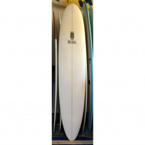 North Pacific 90 HP Longboard Clear