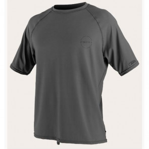 ONeill 24-7 Traveler Sun Shirt SS