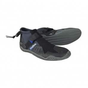 ONeill 2mm Superfreak  Tropical Round Toe RT