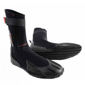 ONeill 3mm Heat Round Toe Boot