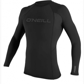 ONeill Thermo-X Long Sleeve Crew Rashgaurd