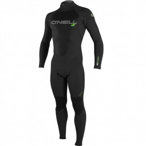 ONeill Youth Epic 43 Full Wetsuit