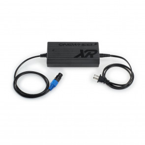 Onehweel XR Home Charger