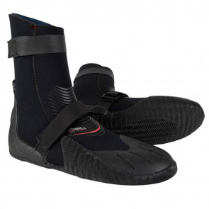 Oneill_7mm_Heat_Round_Toe_Boot