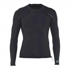 Patagonia R1 Long-Sleved Wetsuit Top