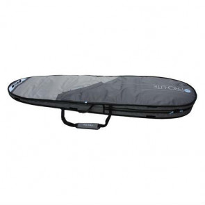 Pro-Lite Rhino Longboard Travel Bag