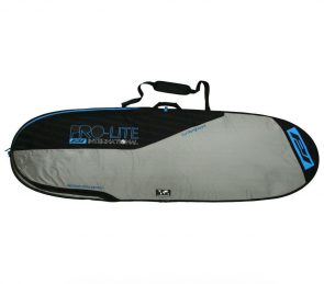 Pro-Lite Session Longboard Bag