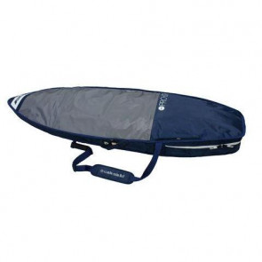 Pro-Lite Session Wide Ride Surfboard Premium Bag