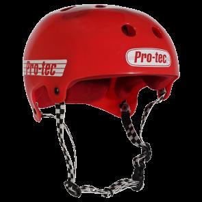 Pro-Tec Bucky Skateboard Helmet