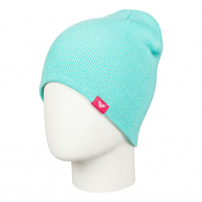Roxy_Dare_to_Dream_Girls_Beanie