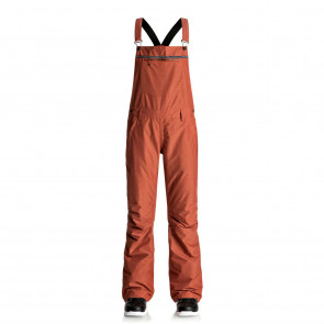 Roxy Non Stop Bib Snow Pants