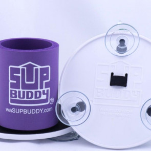 SUP_Buddy_with_Latch_System