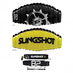 Slingshot B2 Trainer Pkg