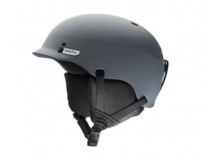Smith Gage Mens Snow Helmet