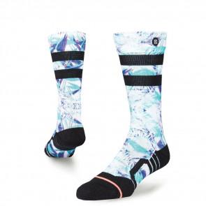 Stance Typhoon Snowboard Sock