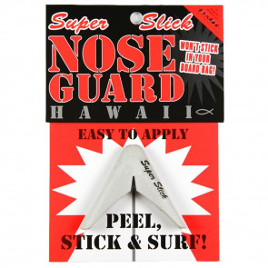 Surfco Nose Guard Shortboard