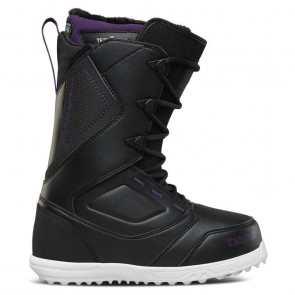 ThirtyTwo Zephyr Womens Snowboard Boots