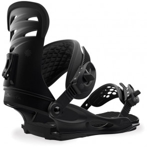 Union Rosa Snowboard Bindings Womens 2019