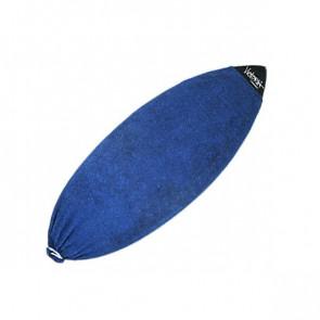 Victoria Board Sock