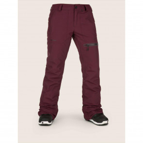 Volcom Knox Insulated Gore-Tex Snowboard Pant
