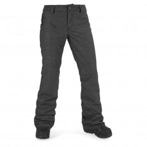Volcom Pinto Snowboard Pant