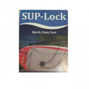 WindPaddle_SUP_Lock