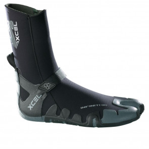 Xcel_3mm_Infiniti_Split_Toe_Boot