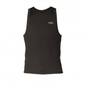 Xcel Axis Pullover Vest