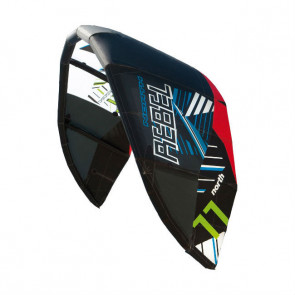 North Rebel 7m 2011 (Kite Only)